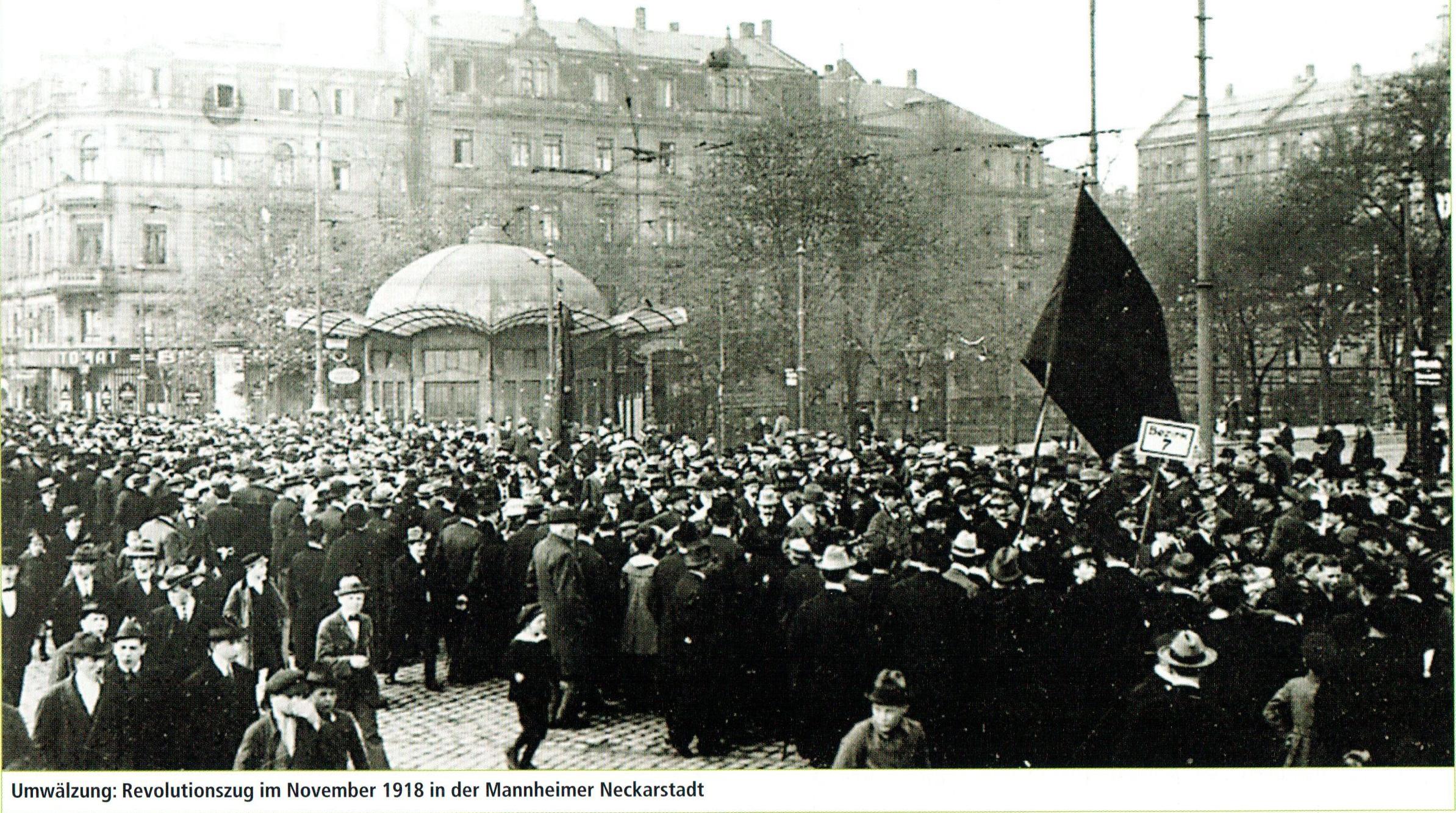 Neckarstadt1918